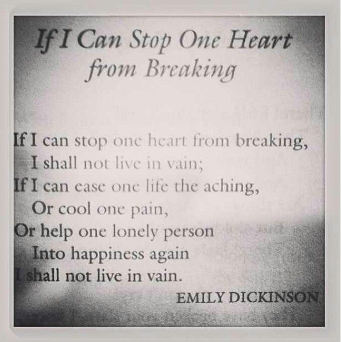 quotes from emily dickinson poems quotesgram
