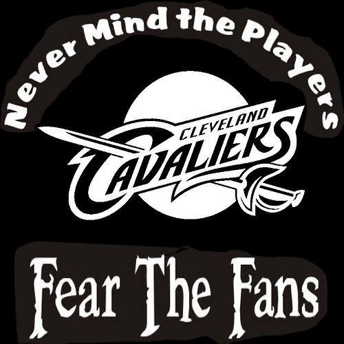 cleveland cavaliers new york knicks stream