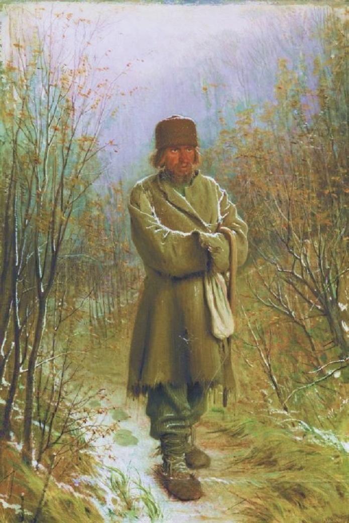 the brothers karamazov the grand inquisitor essay