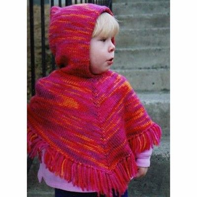 Childrens Knitting Patterns : Top down fast knit!!! From Knitting Pure and Simple.