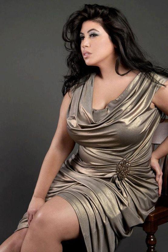 Gorgeous Fat Women 102