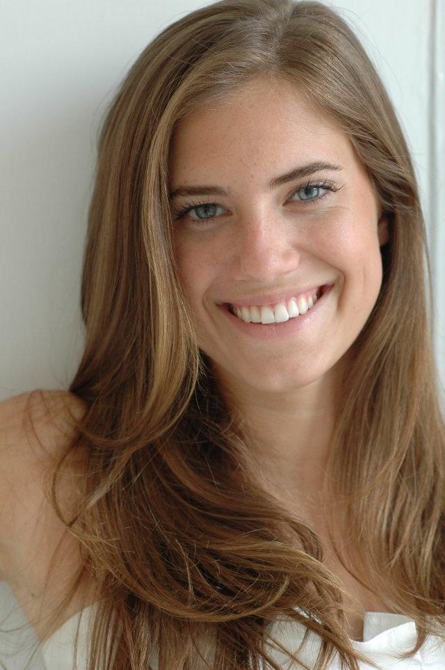 Allison Williams Natural Beauty Beauties Pinterest