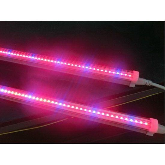 t5 integrative led grow light led grow lights best for the plants g. Black Bedroom Furniture Sets. Home Design Ideas