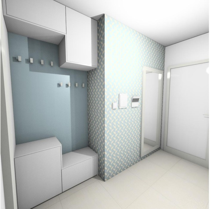 badkamer idee?  keukens, keukens allemaal keukens  Pinterest