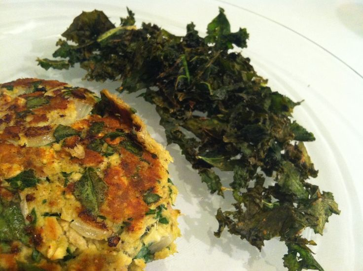 squash spinach and goat cheese pizza spinach and goat cheese stuffed ...