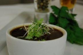 ... sauce basic tomato sauce basic adobo sauce best best basic steak sauce
