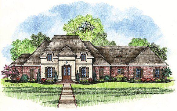 Madden home design dogwood house ideas pinterest for Madden home designs