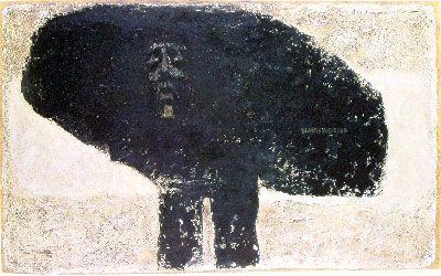 香月泰男の画像 p1_20