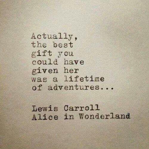 Erotic adventures of alice in wonderland