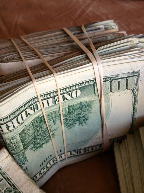 cash.=D