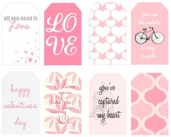 happy valentine free ecards