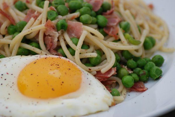 Unsmoked Pork Belly | Tiny Farmhouse | Food | Pinterest