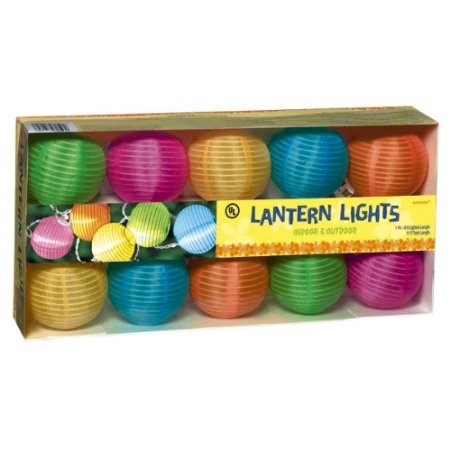 Does Hobby Lobby Sell String Lights : 26 Popular Outdoor String Lights Hobby Lobby - pixelmari.com