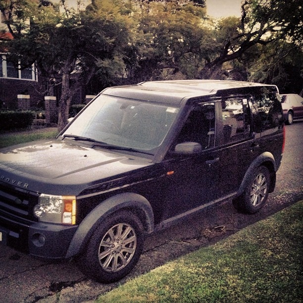 Pin By Nicola Gear On Sell My Land Rover