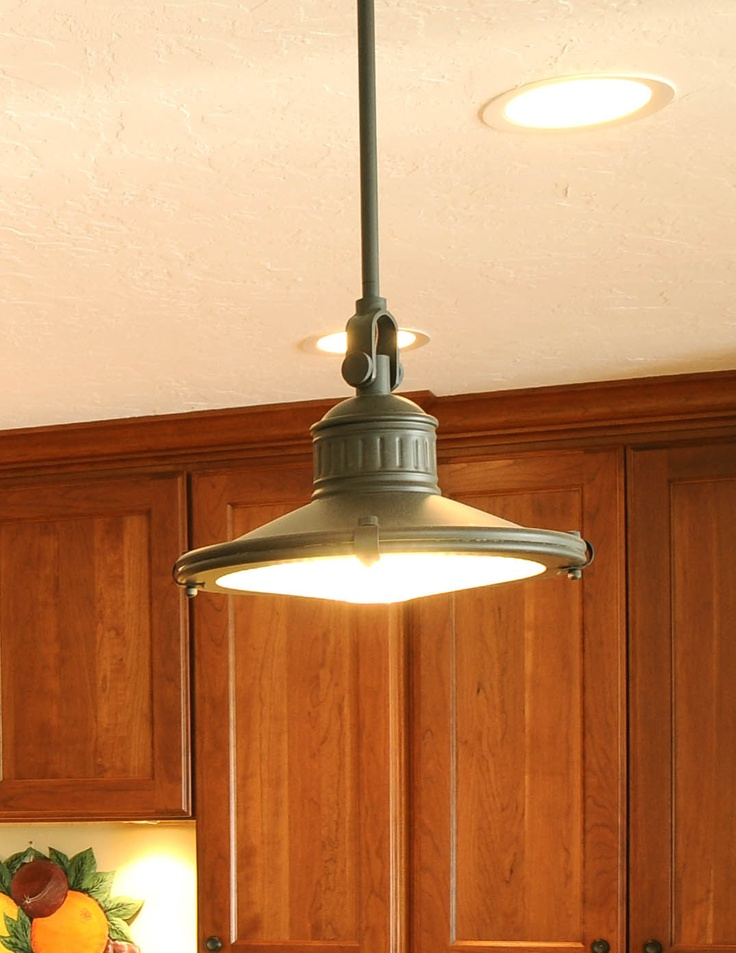 kitchen light for over the sink paint walls pinterest