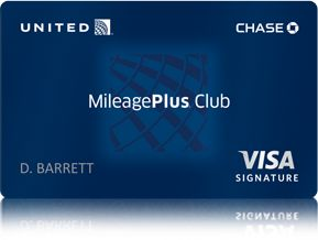 chase credit cards news
