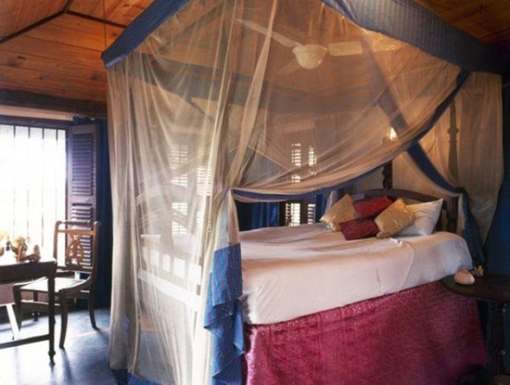 Moroccan Bedroom Decorating Ideas Bedrooms Pinterest