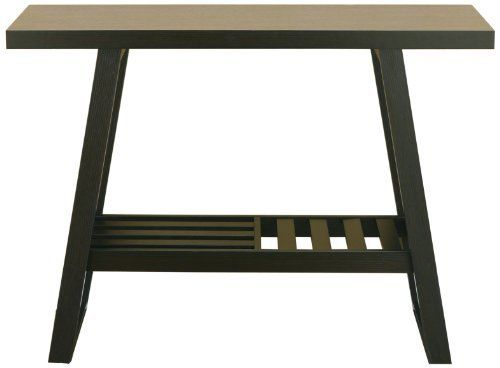 Pin by ywen bryson on furniture living room furniture for 10 inches deep console table