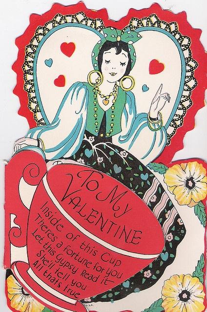valentine's 3 year old