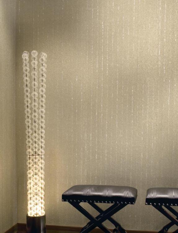 maya romanoff wonderful walls pinterest
