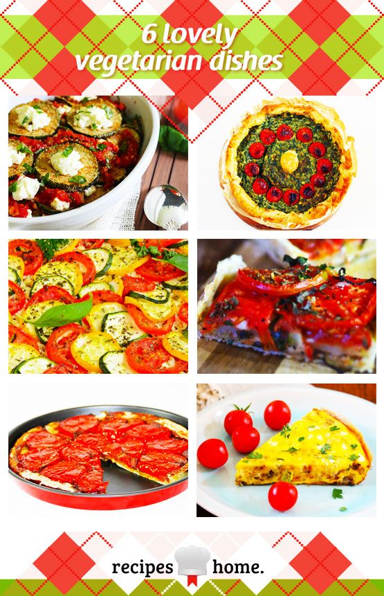 Pin by Patty & Lola on Food, Glorious Food | Pinterest