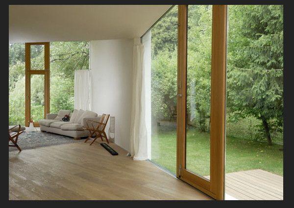 Badkamer Kassies : Pin by Michelle Brown on Sch-weet Home Design ...