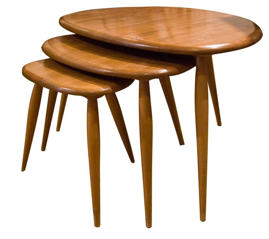 Mid Century Coffee Tables Images Decorating Theme  : 8cf76e74167964518698cc623904dbff from favefaves.com size 550 x 490 jpeg 50kB