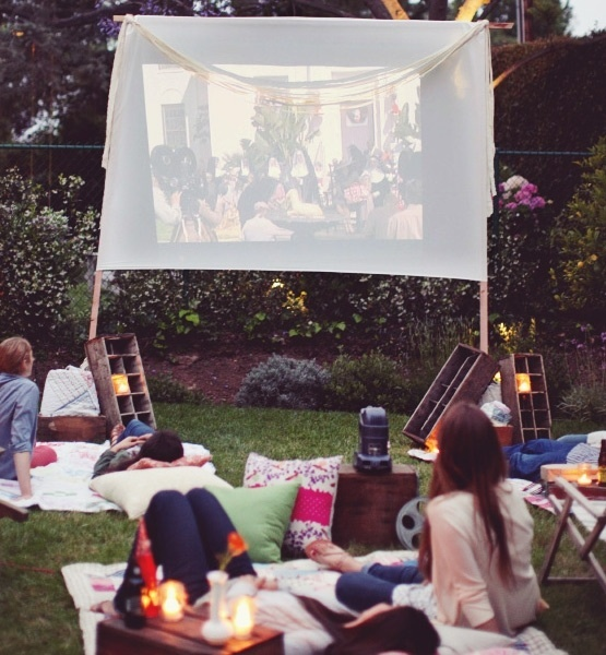 outdoor dating ideas The best date ideas in los angeles sex and dating the library holdings and the spreadeagled outdoor spaces.