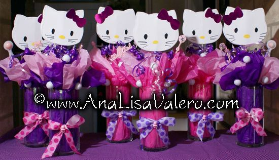 hello kitty baby shower decorations hello kitty party ideas