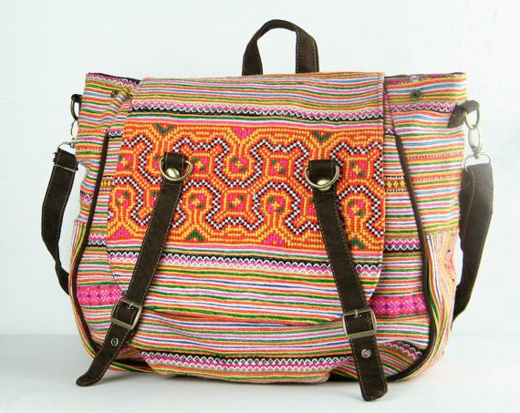 diaper bag backpack under 40 best 25 hippie maternity ideas on pinterest hippie quirky. Black Bedroom Furniture Sets. Home Design Ideas