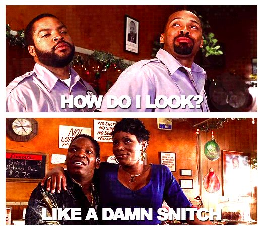 Quotes From Friday After Next. QuotesGram