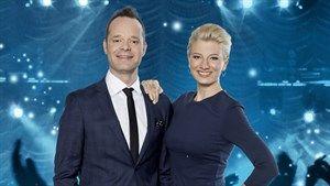 grand prix eurovision kümmert