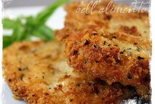 Pin by Jennifer Smith Jones on Looks Yummy!!-Chicken | Pinterest