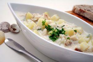 spicy jamaican coconut fish stew | souper douper! | Pinterest