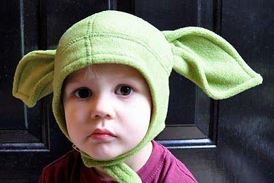 Knit yoda hat pattern free q knit yoda hat pattern free