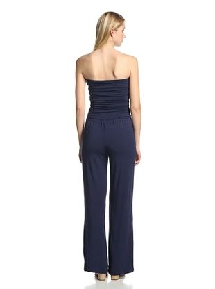 Luxury Online Buy Wholesale Navy Blue Jumpsuit From China Navy Blue Jumpsuit