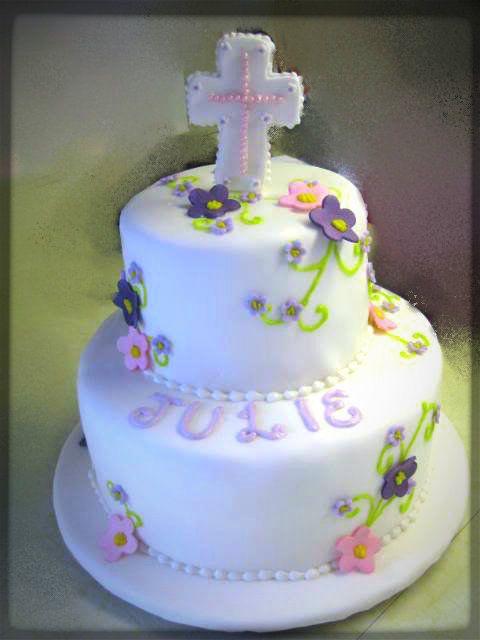 Catholic Confirmation Cakes Cake Ideas And Designs