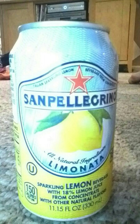 Best Lemonade Ever Recipe — Dishmaps