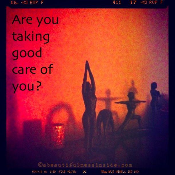 inspirational quotes yoga yoga pinterest