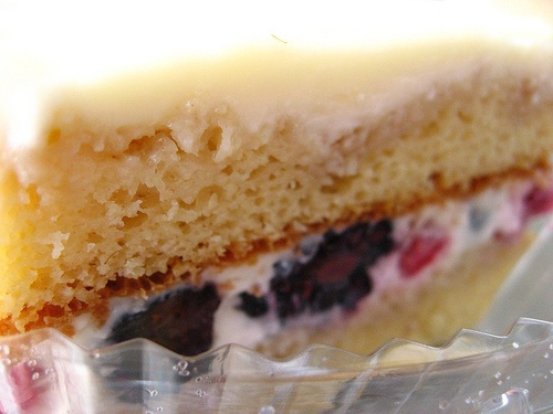 whole foods berry chantilly cake price