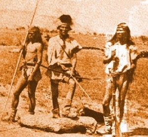 apache indians apache indians apache indians pinterest