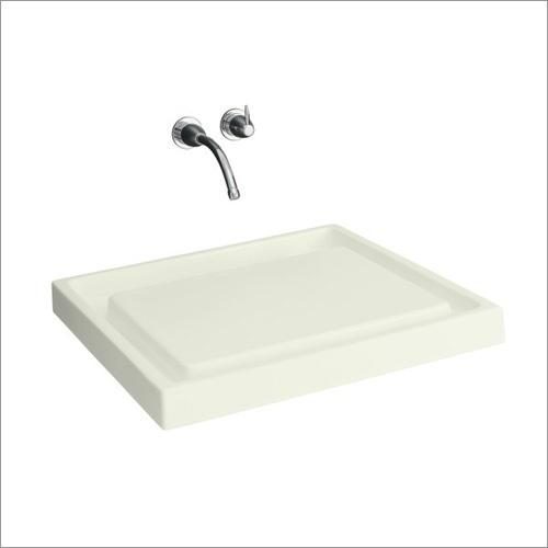 kohler purist wading pool sink Bath Pinterest