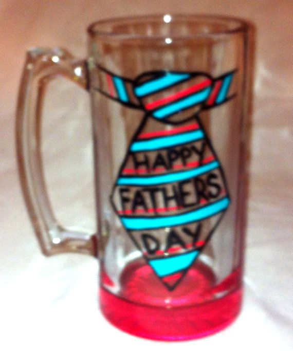 fathers day beer