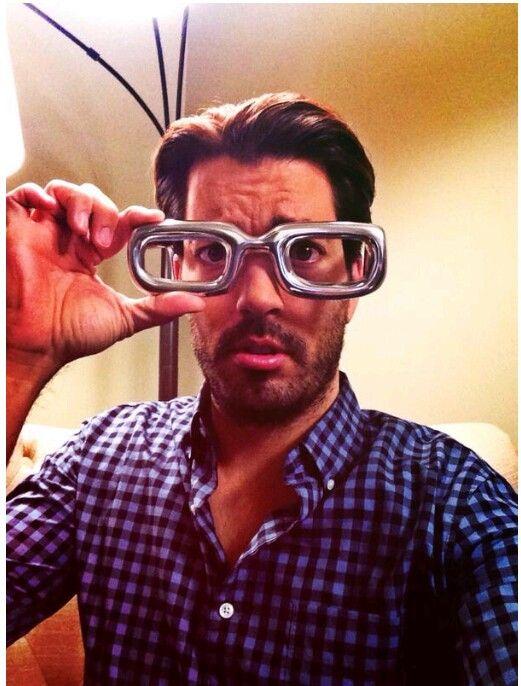 Do Glasses Make You Look Smarter
