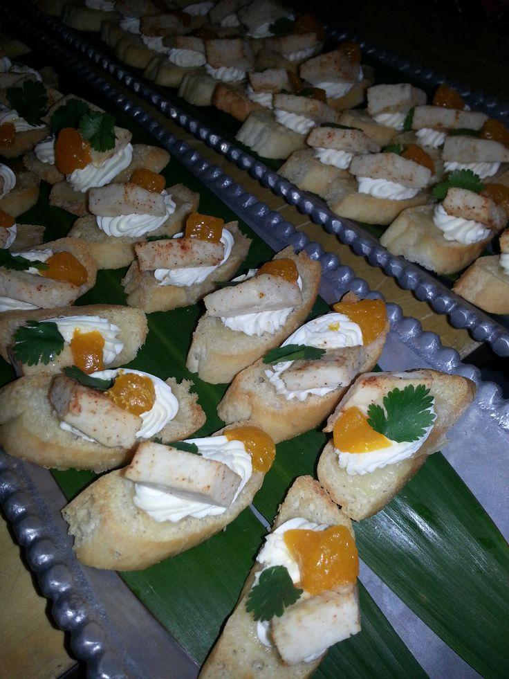 ... orange chipotle glaze recipe myrecipes grilled chicken with orange