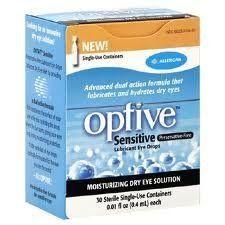 Refresh optive sensitive lubricant eye drops coupon