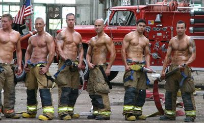 Pin by crystal on HOT FIREMEN and GOOD LOOKING COPS!!! | Pinterest