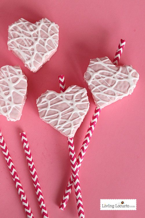 easy homemade valentine gifts for her