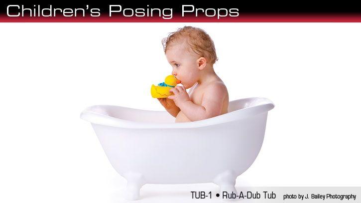 baby bathtub prop 28 images baby bath bubbles prop set photography prop newborn toddlers. Black Bedroom Furniture Sets. Home Design Ideas