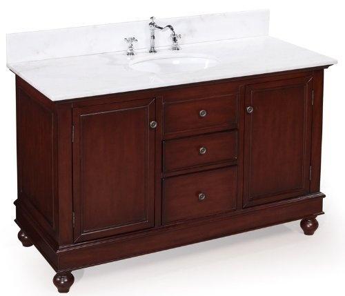 kitchen bath collection vanities download